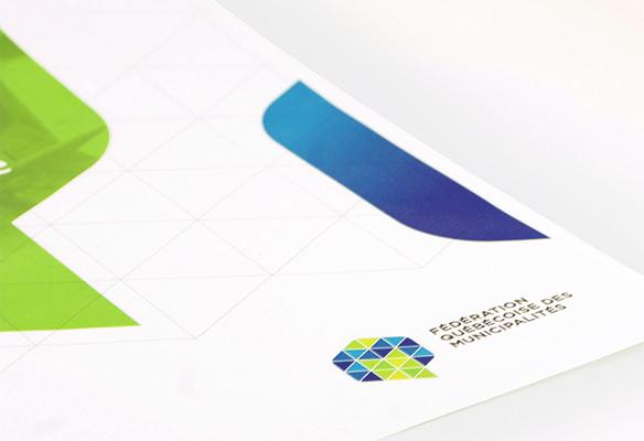 La FQM présente son rapport d'activités